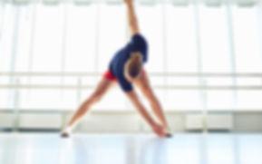 Fuctional Unit, träning, medicinsk träning, grundatletisk träning