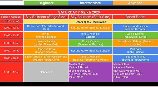 Workshop Schedule Saturday.jpg