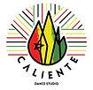 Caliente Dance Studio Logo.JPG
