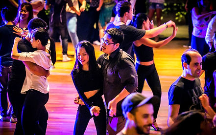 Caliente Dance Studio Homepage.jpg