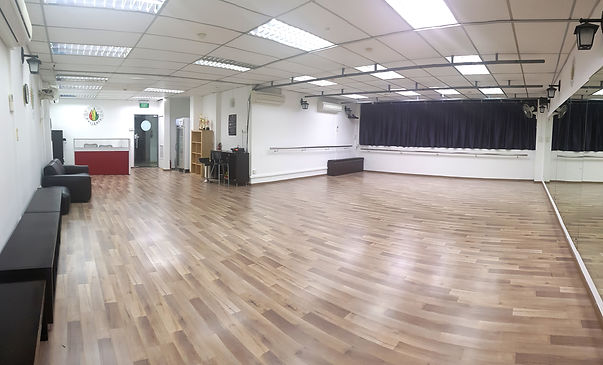 Dance Studio Rental Tanjong Pagar.jpg