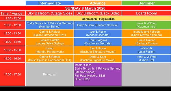 Workshop Schedule Sunday.jpg