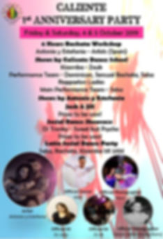 Full Program Poster.JPG