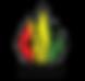 CALIF logo.png