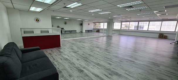 Dance Studio Rental - Bugis.jpg