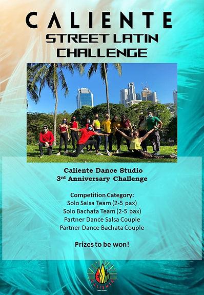 Caliente Street Performance Challenge.jpg