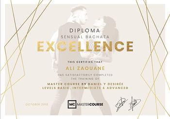 DyD Excellence Ali.jpeg