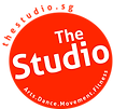 The Studio High Res.png