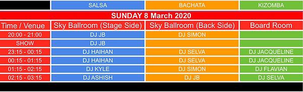 DJ SUNDAY.jpg