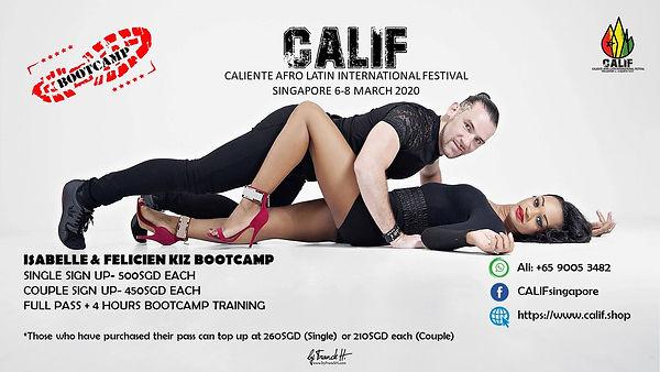 I&F Bootcamp.jpg