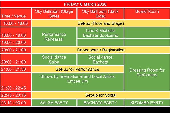 Friday Schedule.jpg