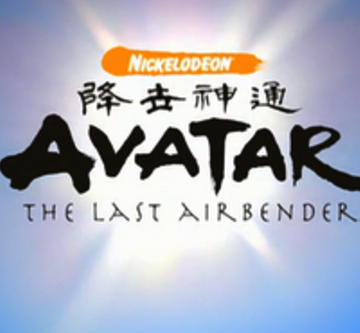 Avatar: The Last Airbender | Book Recommendations Based On Your Favorite Characters