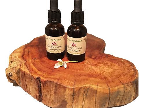 Skin Rejuvenating Serum (30ml)