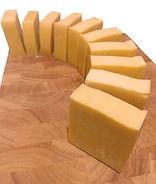 shampoo loaf image (1).jpg