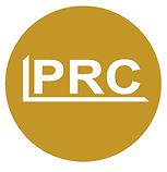 PRC logo no text.png