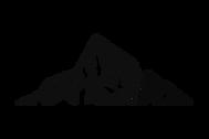 Transcend Events Logo