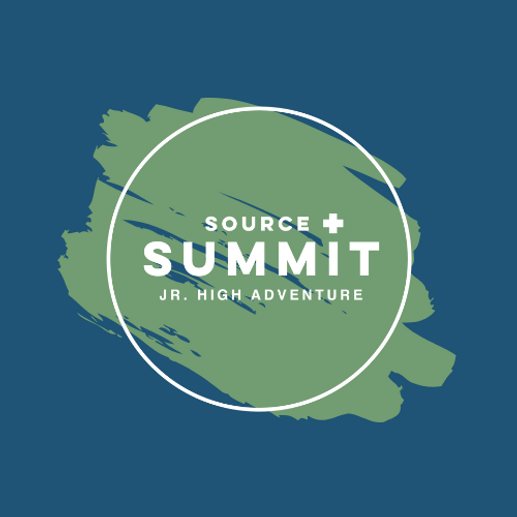 Source & Summit (1).png