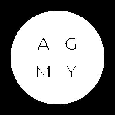 AGMY Logo 2019 OGW.png