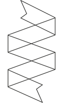 Loft Conversion Architect