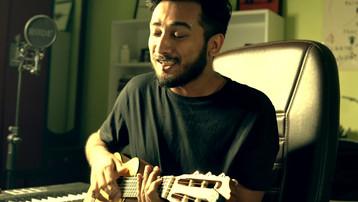 Choti Gold   Unplugged