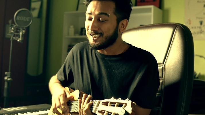 Choti Gold | Unplugged