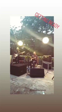 Sofar Video