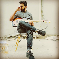 PC- Deepak Goel
