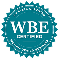 WBE seal.png