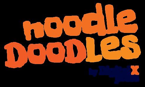 Noodle Doodle by DXP Logo.png