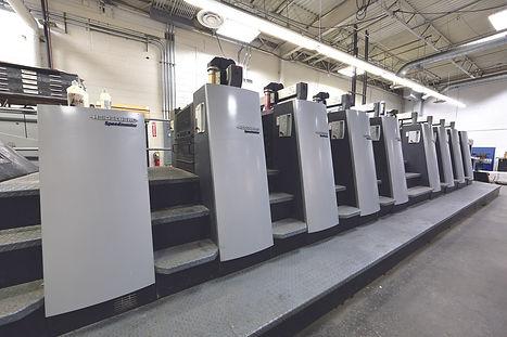 Printing Floor 2016 65.jpg