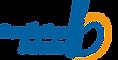Logo_Web_Standard.png