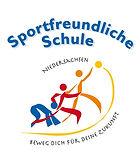 Sportfreundliche Schule.jpg