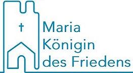 Logo_mit_Schrift_300px_edited.jpg