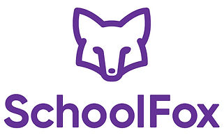 schoolfox-Logo-Ver-1c.jpg