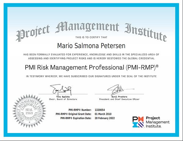 RMP.png