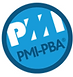 logo PBA.png