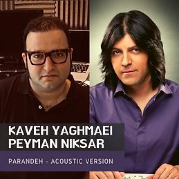 Kaveh Yaghmaei Peyman Niksar.png