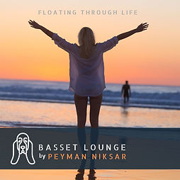 Basset Lounge:Floating Through Life.jpg