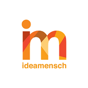 Press logo _edited.png