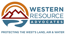 Western Resource Advocates
