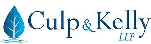 Culp & Kelly, LLP