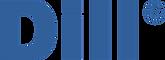 dill-air-controls-products-logo-00CF2FD9