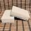 Thumbnail: Oatmeal Shea Butter Exfoliating Body Bar