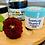Thumbnail: Sweetpea Vitamin E Eye Renewal Cream