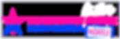 logo-rnr-landscape_edited.png