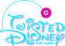 Twisted Disney Logo (Two Color).png