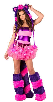 nashville rave, costume, nashville costume, nashville cosplay, nashville makeup, halloween party,