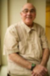 Dr. Anthony F. Aveni | Professor Emeritus
