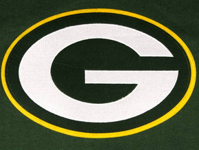 Packers tickets going paperless