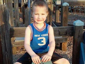 Governor Evers signs 'Ethan's Law'